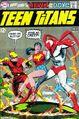 Teen Titans v.1 21