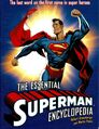 The Essential Superman Encyclopedia.jpg