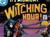 The Witching Hour Vol 1 76
