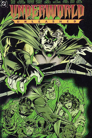 File:Underworld Unleashed TP.jpg