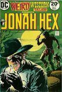 Weird Western Tales Vol 1 20