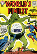 World's Finest Vol 1 110