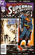 Action Comics Vol 1 776