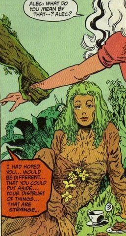 File:Alicia Huston (New Earth) 01.jpg