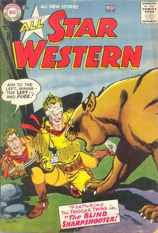 File:All-Star Western Vol 1 92.jpg
