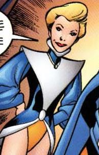 File:Ayla Ranzz Superboy's Legion 001.png