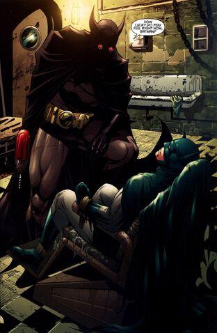 File:Bat-Devil 010.jpg