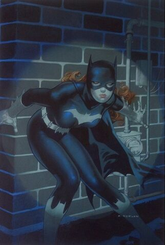 File:Batgirl Barbara Gordon 0030.jpg