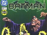 Batman Vol 1 535