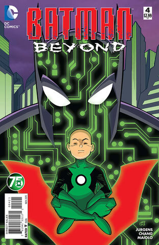 File:Batman Beyond Vol 5 4 Green Lantern 75th Anniversary Variant.jpg