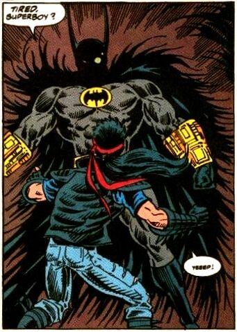 File:Batman Super Seven 007.jpg