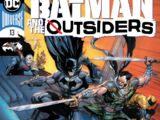 Batman and the Outsiders Vol 3 13