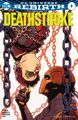 Deathstroke Vol 4 5