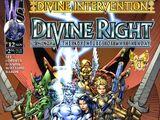Divine Right Vol 1 12