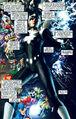 Doctor Light Kimiyo Hoshi 0003