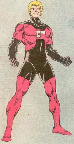 File:Element Lad 01.jpg