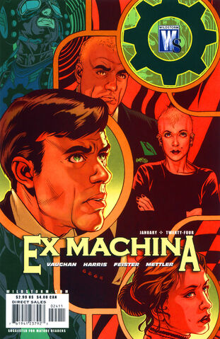 File:Ex Machina Vol 1 24.jpg