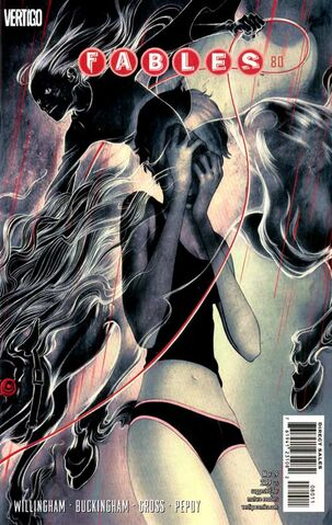 File:Fables Vol 1 80.jpg