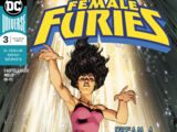Female Furies Vol 1 3