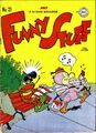 Funny Stuff Vol 1 23