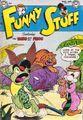 Funny Stuff Vol 1 71