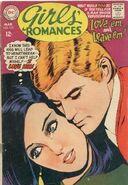Girls' Romances Vol 1 131