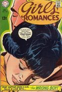 Girls' Romances Vol 1 137