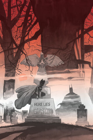 File:Gotham Cemetery 0001.jpg