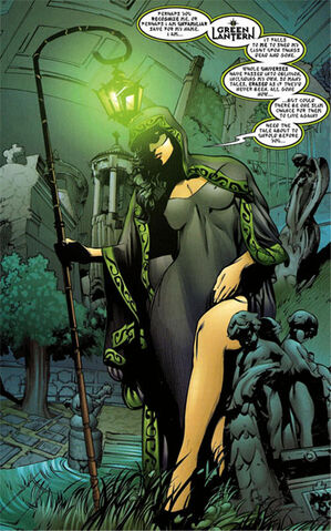 File:Green Lantern (Earth-9) 002.jpg