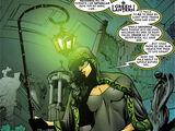 Green Lantern (Earth-9)