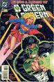 Green Lantern Vol 3 65