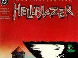 Hellblazer Vol 1 42