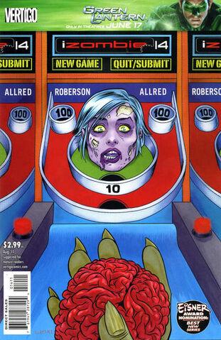 File:I, Zombie Vol 1 14.jpg
