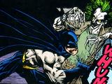 Joker (The Tyrant)