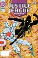 Justice League America Vol 1 81