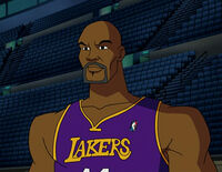 LA Lakers 001