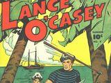 Lance O'Casey Vol 1 4