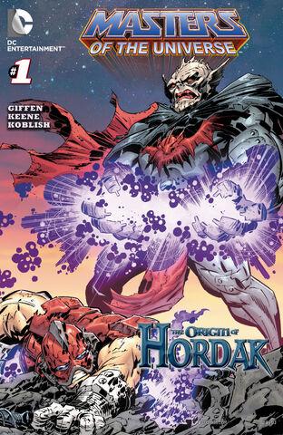 File:Masters of the Universe The Origin of Hordak.jpg