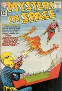 Mystery-in-space 72