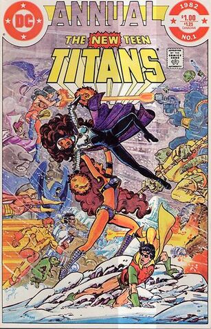 File:New Teen Titans v.1 Annual 1.jpg