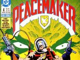 Peacemaker Vol 2 4