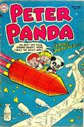 Peter Panda Vol 1 10