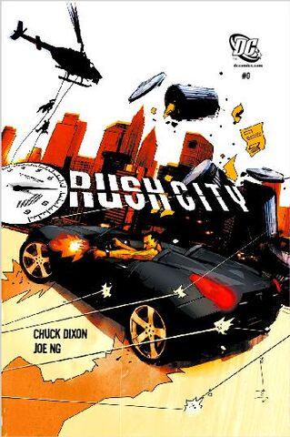 File:Rush City 0.JPG