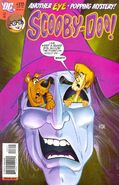 Scooby-Doo Vol 1 153