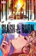 Slash & Burn Vol 1 5