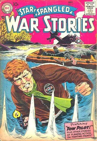 File:Star-Spangled War Stories 61.jpg