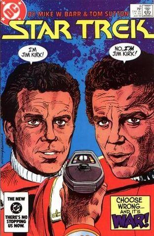 File:Star Trek Vol 1 6.jpg