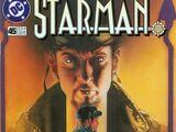 Starman Vol 2 45