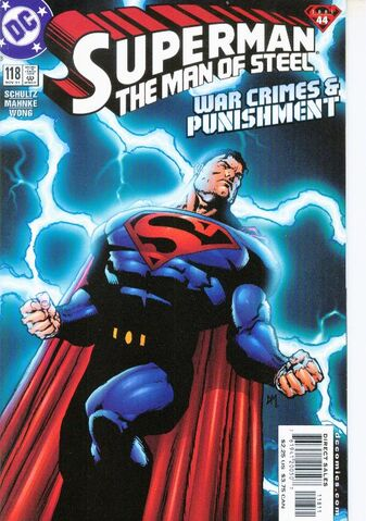 File:Superman Man of Steel Vol 1 118.jpg
