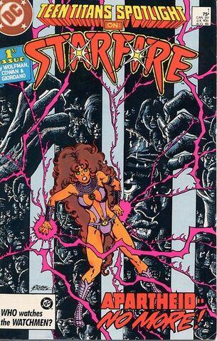 File:Teen Titans Spotlight 1.jpg